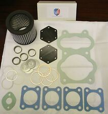 QUINCY HEAD KIT K350A or 2022143101