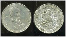 MEXIQUE 500   pesos 1988