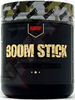 Redcon1 Boom Stick (270 Capsules) FREE SHIPPING BOOMSTICK