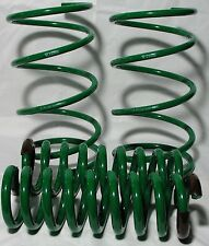TEIN S.TECH 2001-2005 MERCEDES BENZ C230 C240 C320 LOWERING DROP SPRINGS