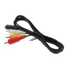 Sony Vaio VPCS filo presa di alimentazione 13X8E DC Jack Connettore cablaggio cavo