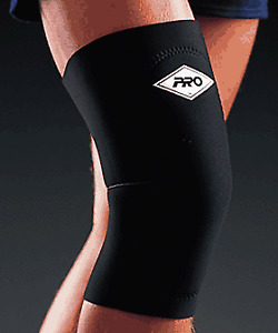 MUTOH PRO 110 Knee Sleeve Knee Supporter from JAPAN FedEx tracking free shipping