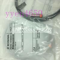1PC new IFL 2-250-01P