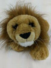 Dakin Lou Rankin Friends Maxamilian Lion Plush (437)