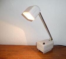 Lampe Vintage  Gellule des Années  70's