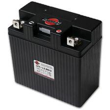 Shorai LFX Lithium Technology Battery Yamaha FX HO 2012-2013 Personal Watercraft