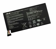 NEW Original Battery C11-ME370TG F Asus Tab google Nexus7 2012 3G 4270mAh 3.75V