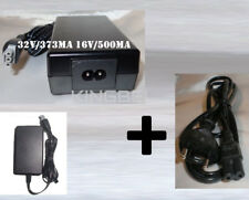 Top Power Supply Adapter Charger Cord for HP Printer Officejet 6500A 7500 7500A