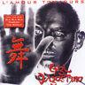Gigi D'Agostino - L'amour Toujours [New CD]