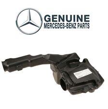 For Mercedes W205 W212 C207 C300 E250 E550 Washer Reservoir Genuine 2048690300