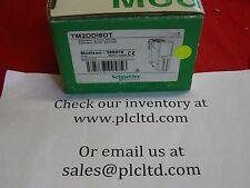 TM2DDI8DT NEW! Input Module Schneider Electric Modicon Twido