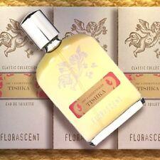 Florascent Aqua Orientalis TISHKA Classic Collection Naturparfum EdT 30ml