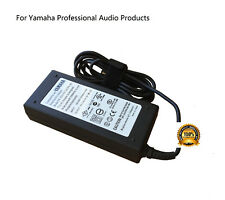 AC Adapter Power Supply for Yamaha MOTIF RACK XS Tone Generator MOTIF-RACK XS