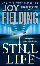 Still Life by Joy Fielding (2010, Paperback)
