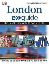 DK London E-Guide-Oltre il 80% di sconto