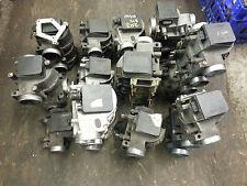 Bmw E21 E23 E24 E28 E30 E34 E36 3 5 6 7 Series AFM Air Flow Meters