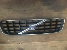 Volvo XC90 2003-2006 Front Bumper Grille OEM