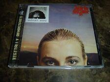 Bijelo Dugme-Dozivjeti Stotu-(CD)