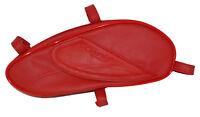Electra Townie Frame Bag Ladies Red Rahmentasche Fahrradtasche Tasche Fahrrad