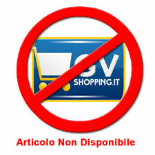ND VO SOLETTE ALZATACCO ALZATACCHI AIR UP ANTISHOCK ALZA STATURA FINO 7 CM SCARP