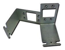 ACS-1900-RM-19 NEW 19inch Rack Mount Kit for Cisco 1905/1921