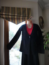 Stunning Carcassonne Cardigan from Solola,UK Size 10,EU 36,RRP£94,New with tags