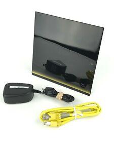 Netgear AC1750 1300 Mbps 4-Port Gigabit Wireless AC Router R6300v2