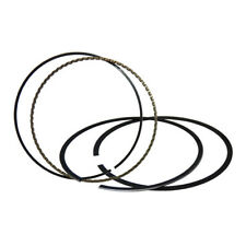 Piston Rings Set for Plymouth Voyager 87-95 L4 2.5Lts. SOHC 8V. Size:30