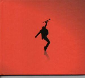 CD + DVD Ibrahim MAALOUF 2016 - 10 ans de live - La javanaise av Juliette GRECO