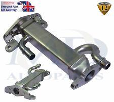 EGR COOLER / AGR COOLER FOR IVECO DAILY MK5 MK6 2.3 JTD 5801365344, 5801856571