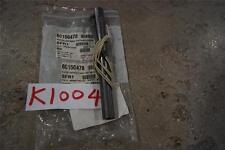 CLOEREN CARTRIDGE HEATER B-0106-1531  STOCK#K1004