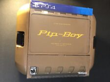 Fallout 4 [ Pip-Boy Edition ]  (PS4) NEW
