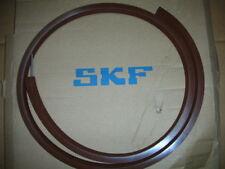 SKF 2480288 Large Diameter Radial SPLIT Shaft Seal 630X670X20 HS8 V Viton NOS!