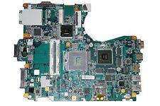 New Sony VPCF21Z1E/BI VPCF21Z1R/BI Laptop Main Board MotherboardA1834165A