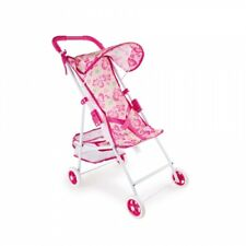 Doll Stroller - Lightweight