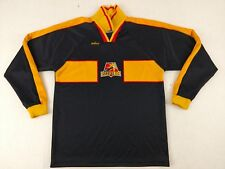 Arsenal Fc 1996/97 Unico Home Football Shirt Soccer Jersey Vintage gunners youth