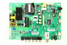 HP Compaq 6820s Laptop Motherboard- 481543-001