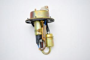 OE Filtre Carburant AP9100930 pour Honda CBR 1100 XX Super Blackbird 2000-2008