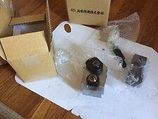New Kintsune Trn-S11-2Zr Head Holder Trn-S11-Th Stamp Tool Yna0048624,Ad