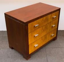 "John Widdicomb ""Moderne Collection"" Chest Lot 72"