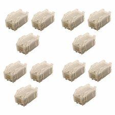 60,000 Staples Samsung MultiXpress CLX-9251NA CLX-9201NA SCX-FIN10S SCX-6345N