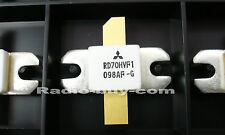 Yaesu, FT-8800,8900 FET (Original) G3090140(11)RD70HVF1-101AD-G,mitsubishi part