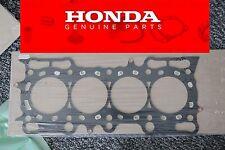NEW GENUINE OEM 97-01 HONDA PRELUDE H22 H22A CYLINDER HEAD GASKET (P5M)
