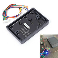 Dual Frequency RFID Reader/Writer Wireless Module 5cm ISO14443A EM4100