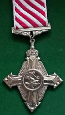 Air Force Cross WWII Copy