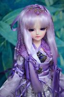 "Only Doll 1/4 BJD Doll Girl ""KE Xin""  Volks MSD size BJD big SALE"