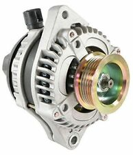 200 Amp High Output Heavy Duty NEW Alternator For Honda Accord V6 3.0l