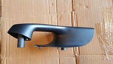 VW PASSAT B6 3C REAR INTERIOR DOOR HANDLE 3C4868187B