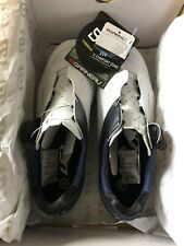 Louis Garneau Women's Carbon LS-100 III Cycling Shoes - EU 37, US 6.5