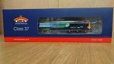 "Bachmann 32-392 Class 37/5 No.37688 ""KINGMOOR TMD"" DRS COMPASS 21DCC NEW"